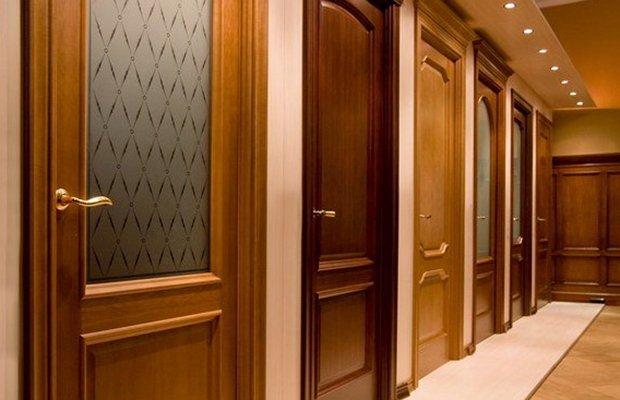 Сильно ли нужна дверь в современной квартире?