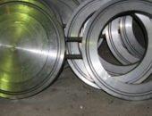 Фото - Поворотная заглушка – надежное перекрытие рабочих сред в трубопроводах
