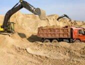 Фото - Строительный песок – важнейший компонент различных растворов и бетонов