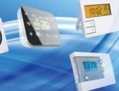 Фото - Терморегулятор для котла – доверяем погоду в доме автоматике