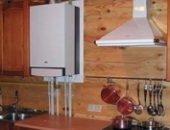 Фото - Газовые котлы отопления – как сделать правильный выбор?