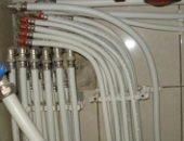 Фото - Разводка водоснабжения в квартире – варианты устройства