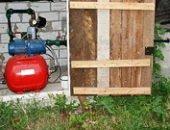 Фото - Водоснабжение на даче – ищем эффективное решение