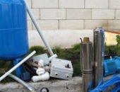 Фото - Система водоснабжения частного дома – вода на все случаи жизни!