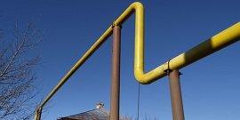 Давление газа в газопроводе дома – для бытовых нужд и отопления