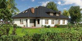 Устройство стропильной системы вальмовой крыши – составляющие и расчет