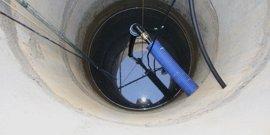 Водоснабжение из колодца – от поиска места до установки насоса
