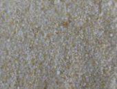 Фото - Песок строительный средний – на нем держится отрасль!