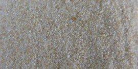 Песок средней крупности