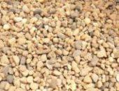 Фото - Крупнозернистый песок – чем похвастает материал?