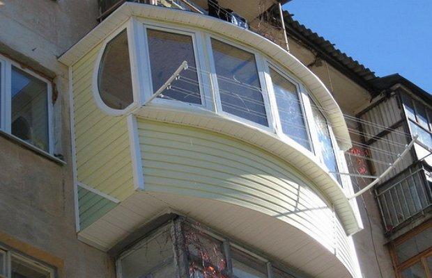 Предпосылки к использованию алюминиевых окон
