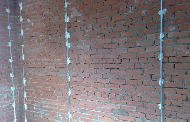 Чудо-приспособления для качественного выравнивания стен