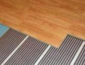 Фото - Как выбрать и установить инфракрасный теплый пол?