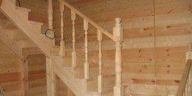Монтаж лестницы своими руками – что определяет надежность конструкции?