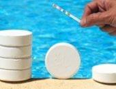 Фото - Химия для бассейна – своими руками избавляемся от микроорганизмов и других загрязнений