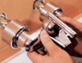 Фото - Установка смесителя в ванной своими руками – сам себе сантехник