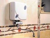 Фото - Как правильно выбрать водонагреватель проточный электрический?