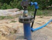 Фото - Ручной насос для воды из скважины – делаем сложный агрегат из подручных средств
