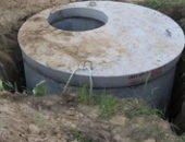 Фото - Канализация из бетонных колец своими руками – создаем комфорт в загородном доме