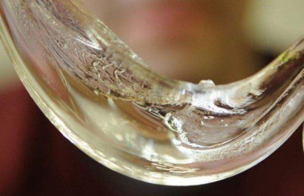 Ключевые характеристики жидкого стекла – вискозность и плотность