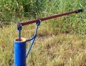 Фото - Скважина на даче своими руками – как добраться до водоносного слоя