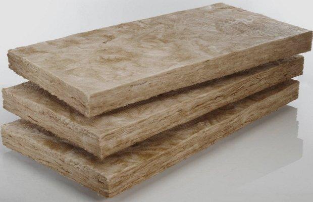Кратко о классических типах утепляющих материалов
