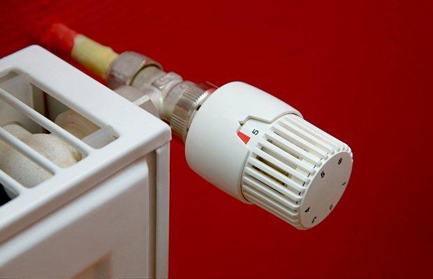 Преимущества и недостатки алюминиевых радиаторов