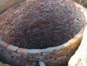 Фото - Как сделать выгребную яму – канализация для загородного дома