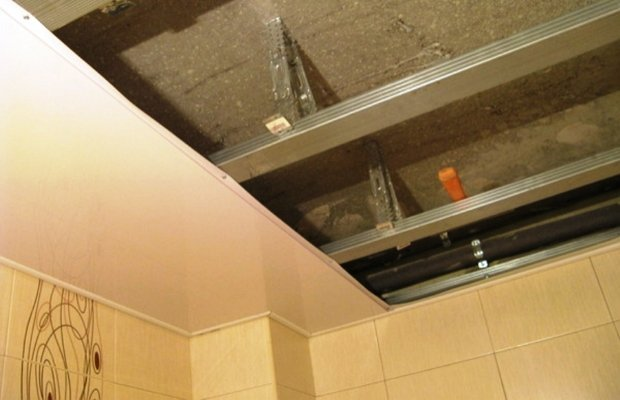 Инструкция по монтажу стеновых панелей