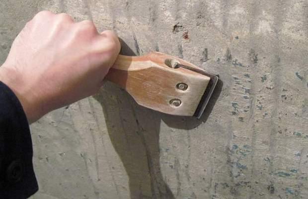Инструкция по штукатурке стен в ванной комнате
