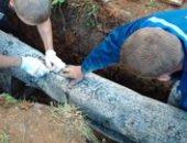 Фото - Утепление труб канализации – сделайте систему для стоков надежной!