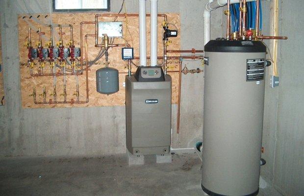 Насколько необходим такой агрегат?