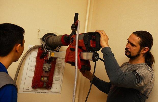 Самостоятельная модернизация вентиляции – простые решения