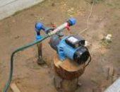 Фото - Абиссинская скважина – сделайте чудо-колодец на своей даче!