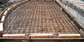 Фундамент под пристройку – как сделать новый жилой блок частью целого?