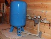 Фото - Гидроаккумулятор для систем водоснабжения – особенности устройства и принцип действия