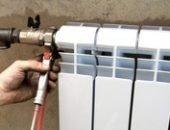 Фото - Отопление загородного дома своими руками – проводим расчеты и выбираем оборудование
