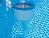 Фото - Скиммер для бассейна – чистая водная поверхность гарантирована!