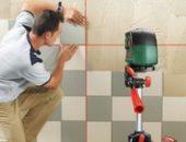 Фото - Укладка плитки на пол – делаем собственными руками и получаем отличный результат!
