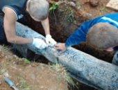 Фото - Утепление водопроводной трубы – проверенными временем и современными материалами