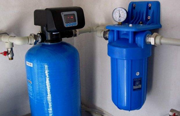 Другие способы получения чистой питьевой воды – коротко о главном