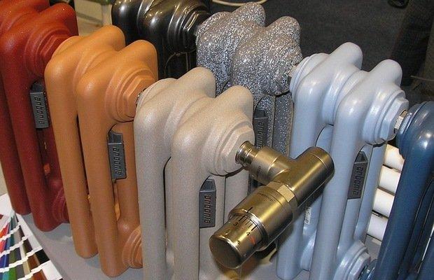 Как правильно выбрать трубы и радиаторы отопления?