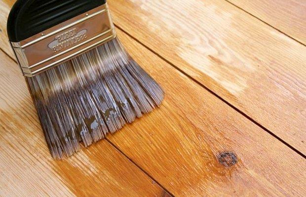 Покраска дверей в квартире – пошаговое руководство к действию