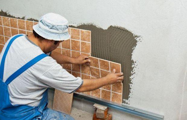 Инструкция для чайников по укладке керамических плиточных изделий