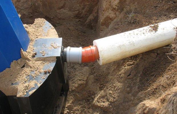Утепление водопровода в частном доме – действительно необходимо!