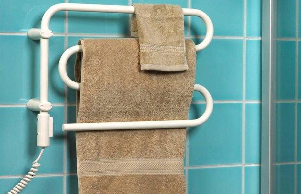 Все особенности выбора электрических конструкций для ванных комнат