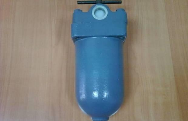Щелевые фильтры – идеальны для скважин на песок