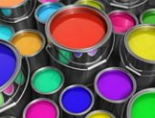 Фото - Выбираем краску для деревянного пола – советы опытных мастеров