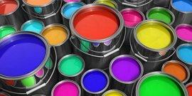 Выбираем краску для деревянного пола – советы опытных мастеров