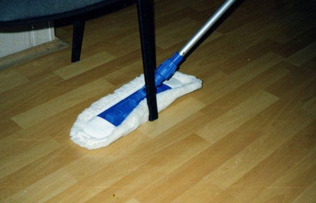 Выбор моющего инструмента – отзывы о том, что лучше